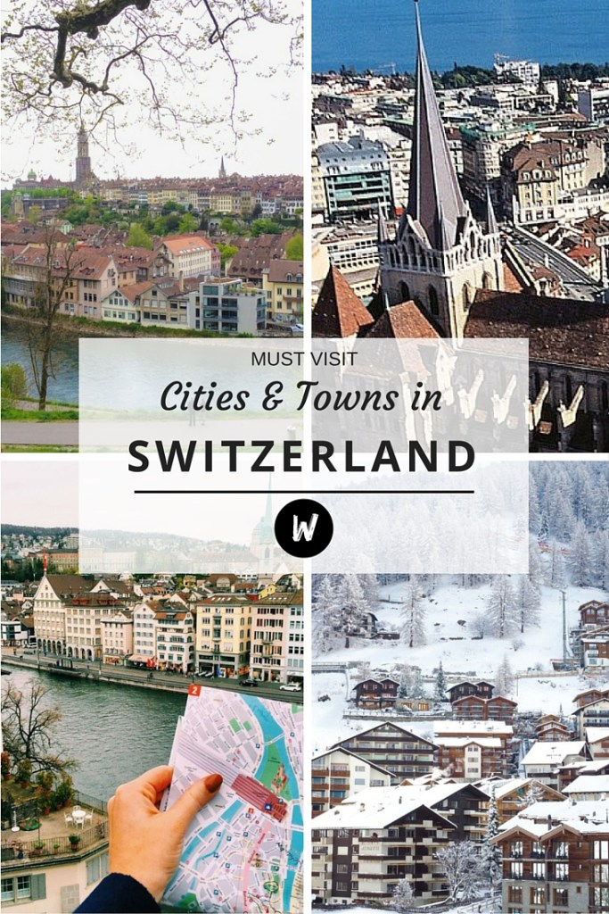 Swiss-towns-must-visit
