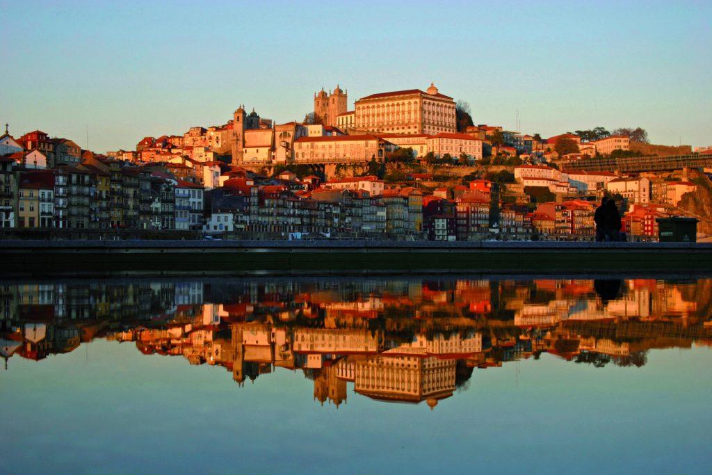 8 places you must visit in portugal world of wanderlust. Black Bedroom Furniture Sets. Home Design Ideas