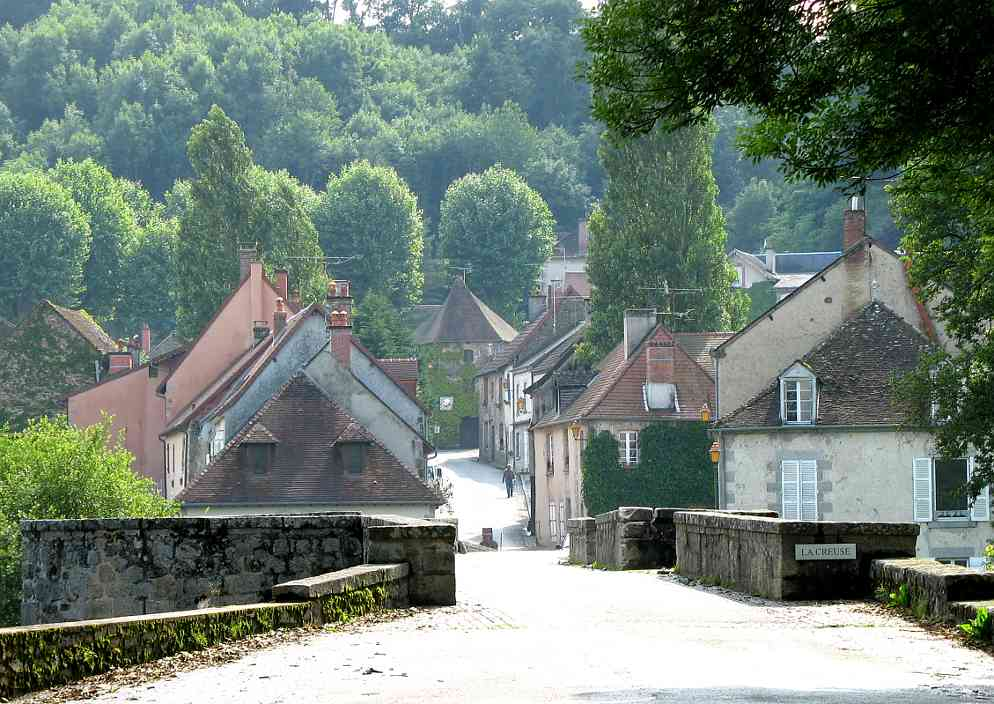 limousin | France