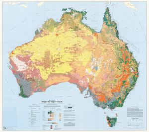 1024px-Australia_Present_Vegetation_Map