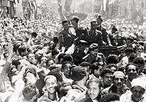 206px-1953_Egypt_revolution_celebrations