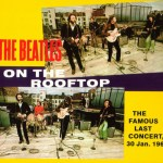 rooftop_cover1 concert beatles