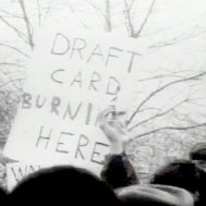 Draft_card_burning_vietnam war