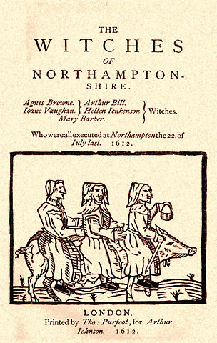 304px-Witches-Northampton