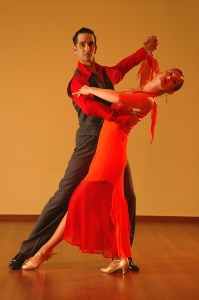 tango love passion dance art piazzolla