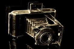 film movie photography old anachronism