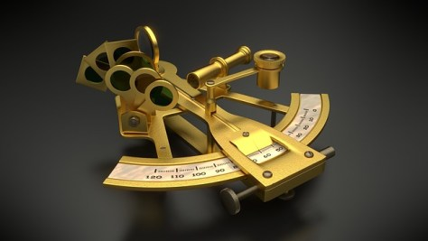 astrolabe science newton physics astronomy astrology