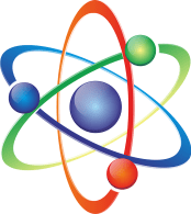 nuclear science atom