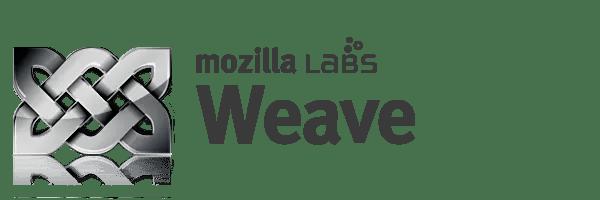 Syncronise Firefox data