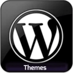 WorldOWeb WordPress Theme