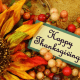 The Religious And Cultural Origins Of Thanksgiving - Happy Thanksgiving From WRN!