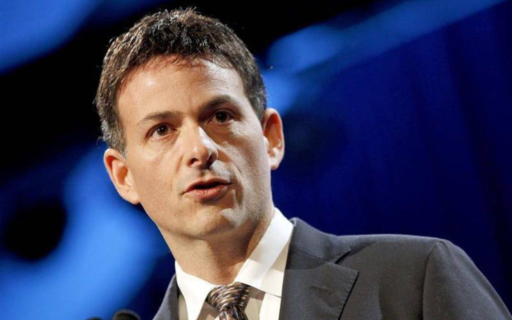David Einhorn   Investor Profile     World Top Investors David Einhorn     Investor Profile