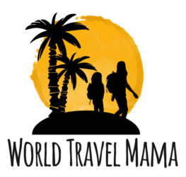 World Travel Mama