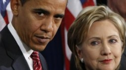 Hillary's e-mails: What is obvious, but not openly discussed