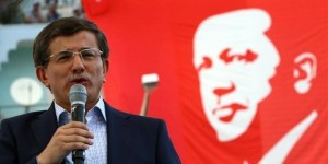 International media silent as Turkey teeters on the brink of civil war