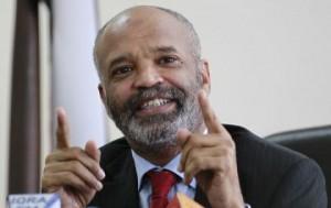 Sudan denies entry visas to U.S. officials