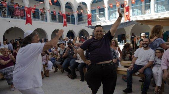 Tunisia's Jewish community eyes mass exodus amid security, tourism woes