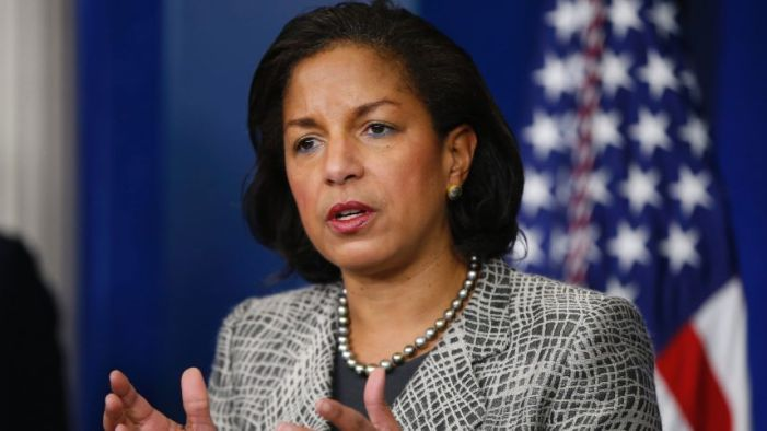 Rice complains as U.S. pledges largest military aid package in history to Israel
