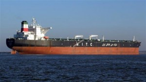 Iran's oil exports will climb to 2.2 million barrels per day by early August.