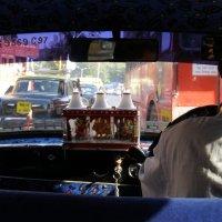 India: Things to do in Mumbai