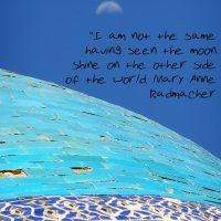 Wandering Kiwi's Top Travel Quotes