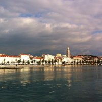 Croatia: Things to do in Split