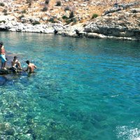 The best beaches around Athens
