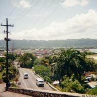 Jamaica: Things to do in Montego Bay with kids