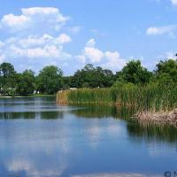 USA: Top Vacation Tips for Casselberry, FL