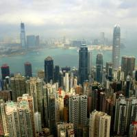 Hong Kong: 48-hour city guide