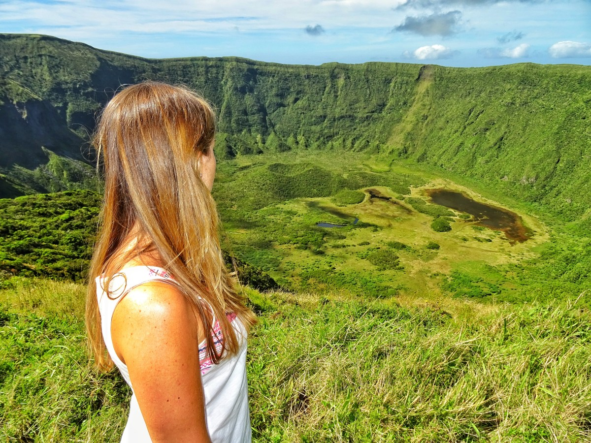 Need to know before visiting the Azores