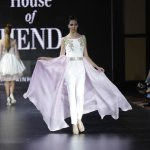 Nisn15C-hend-Haute-couture-worldweddingguide