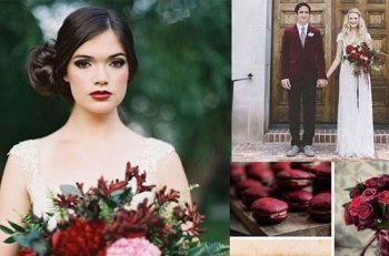 tips-for-the-couples-who-are-going-to-marry-in-2015