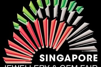 5 Great Reasons to Head to the Singapore Jewellery & Gem Fair 2016 this November