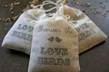DIY Wedding Favors Your Guests Will Actually Use