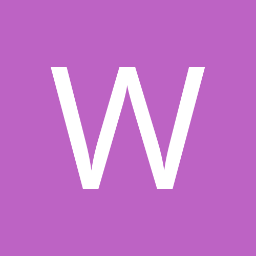 WW2568