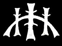 Symbol 2-invert