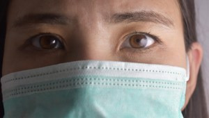How Mass Hysteria Is Making Coronavirus Worse Than It Actually Is