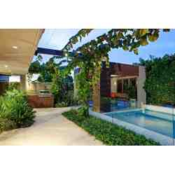 Small Crop Of Backyard Ideas Images