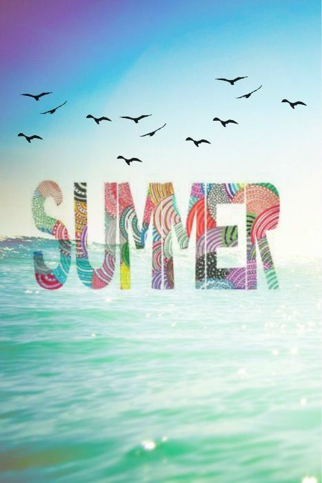 Summer therapy quotes   Summer therapy quotes