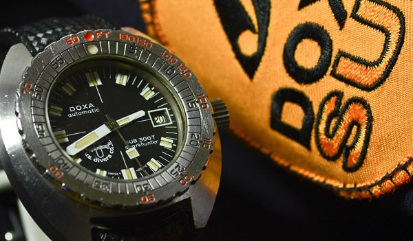 1967-DOXA-SUB-300T-Sharkhunter-Gear-Patrol-3