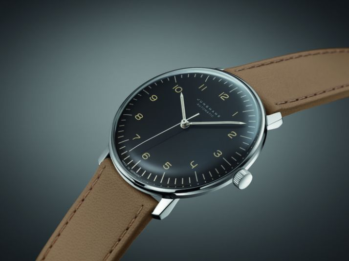Bauhaus Summer watches Max-bill-anthracite.jpg?zoom=1