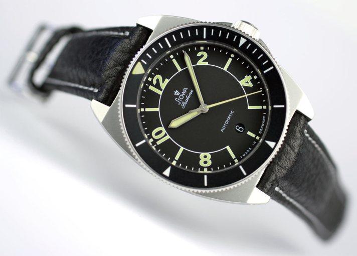 History of German Watchmaking (part 2) Modern-stowa-seatime.jpg?zoom=1