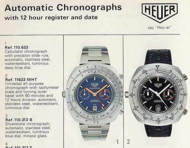 History of the Heuer Calculator Vintage-heuer-catalog.jpg?zoom=1