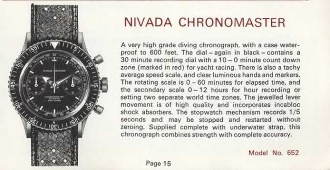 Some history about Nivada Grenchen Nivada-chronomaster.jpg?zoom=1