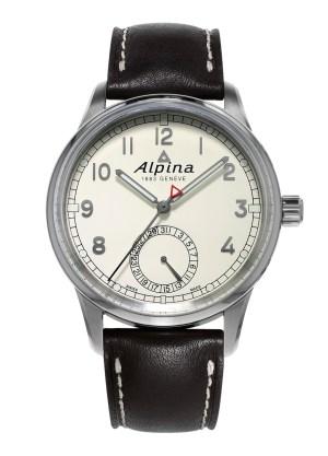 Alpina - Alpina KM 710 : Quand une marque horlogère perd la raison ! - Page 10 Alpina-tribute-to-km
