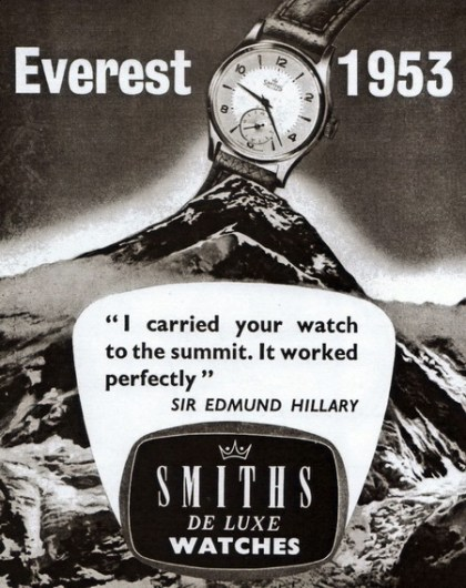 A look back at Smith watches Sir-hillary-de-luxe-ad.jpg?zoom=1