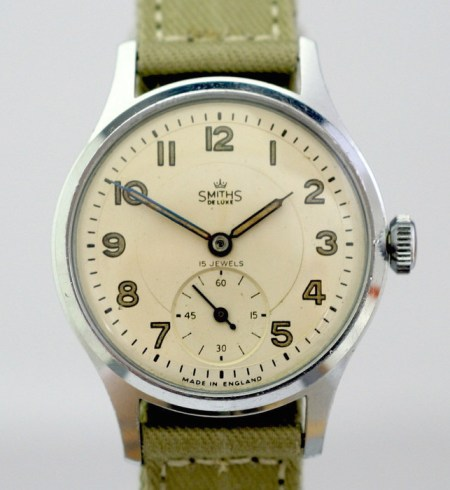 A look back at Smith watches Smiths-de-luxe-smithswatches.jpg?zoom=1