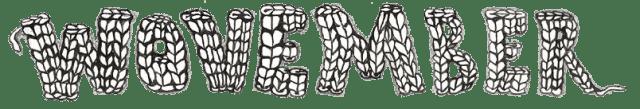 wovember-logo