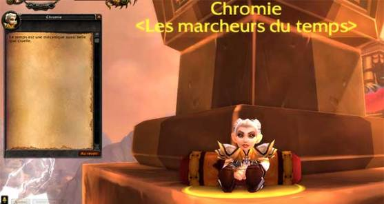 mop-patch-54-ile-temps-fige-chromie